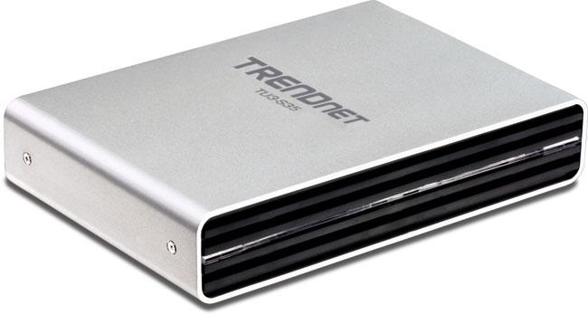 Trendnet TU3-S35