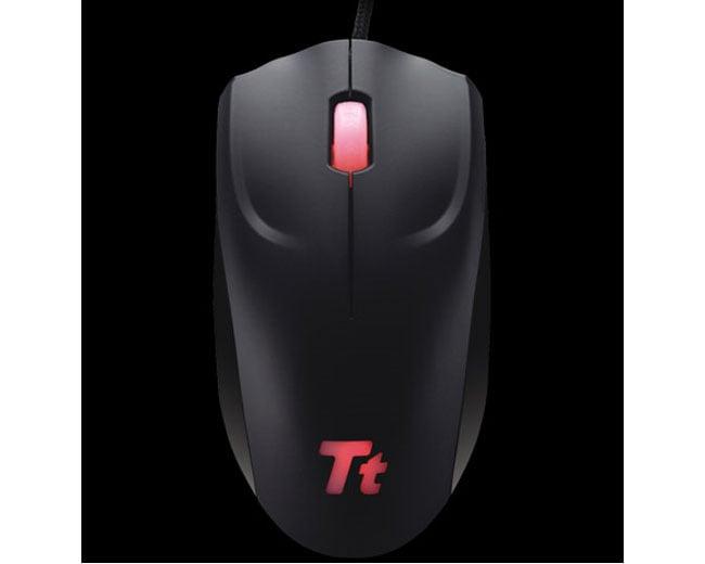 Azurues Gaming Mouse
