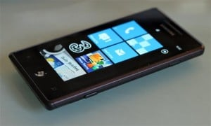 Microsoft Will Release Windows Phone 7 Updates And Not The Carriers