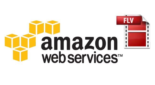 Amazon Flash Cloud