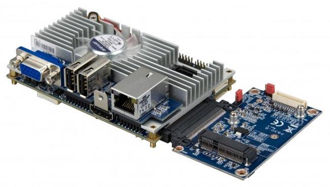 EPIA-P830 Pico-ITX