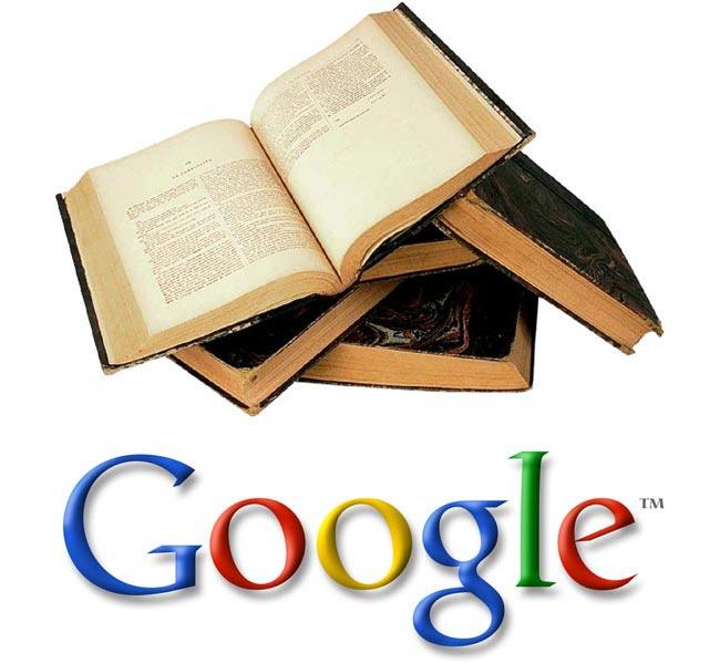 Google Editions