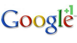 Google +1 Could Be The Name Of Google New Social Network