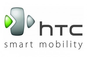 HTC Files for 'Scribe' Tablet Trademark