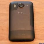HTC-Desire-HD_2