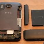 HTC-Desire-HD_6