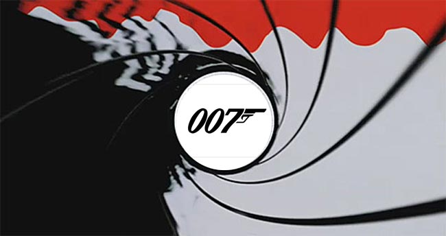 James-Bond-Game