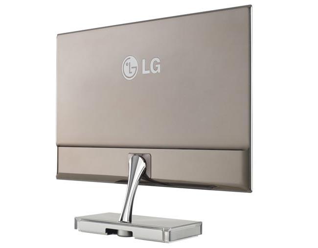 LG E2290V