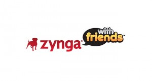 Zynga Aquires 'Games With Friends' Creator Newtoy