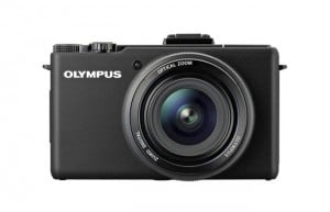 New Olympus XZ-1 Lens Specifications Leaked