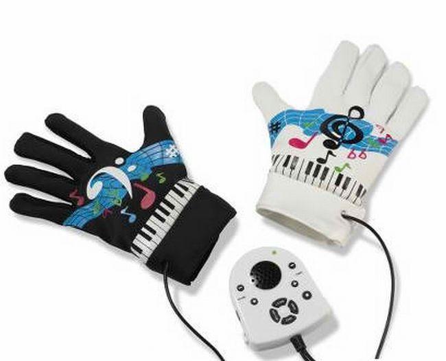 Piano Gloves 02