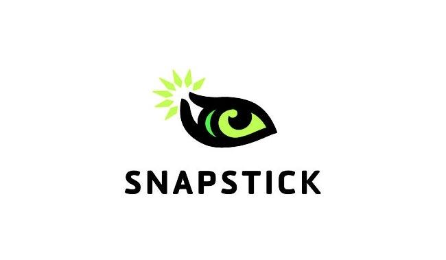 Snapstick