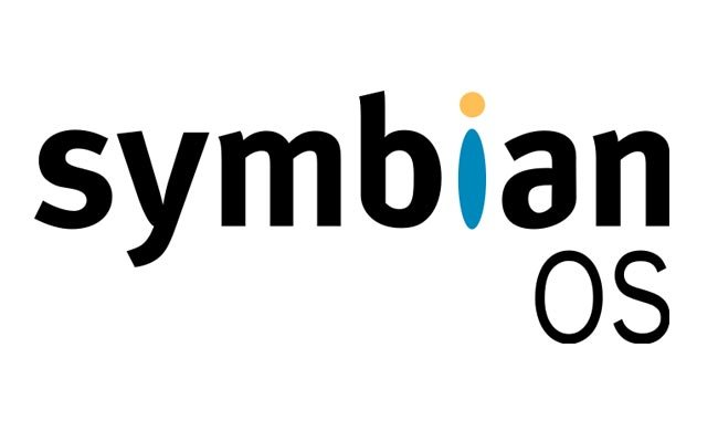 Nokia Plans Multiple Symbian Upgrades During 2011