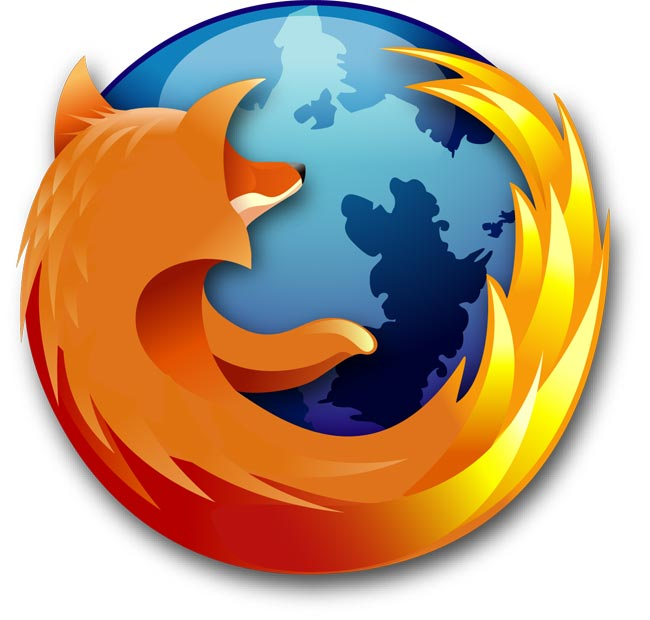 Firefox 4 Beta 8 Launched