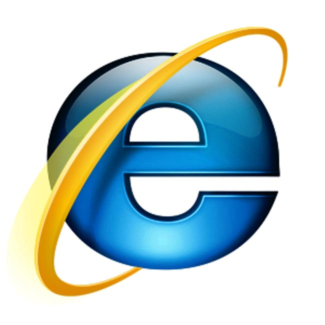 Microsoft IE9
