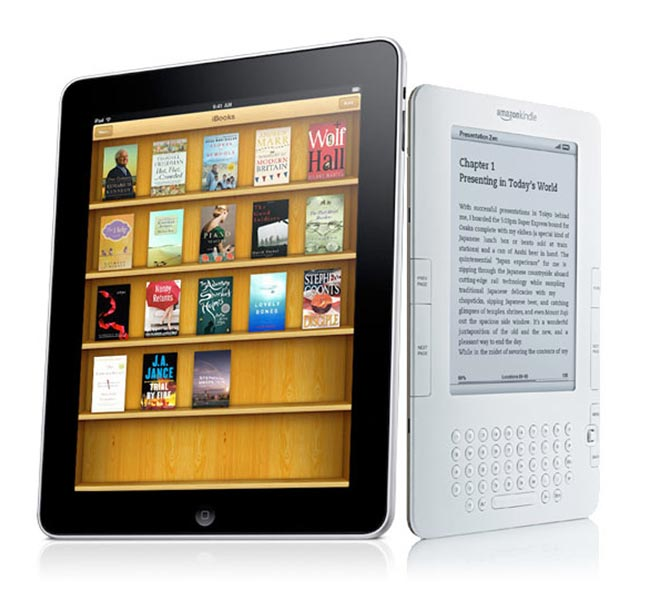 delete books from kindle paperwhite