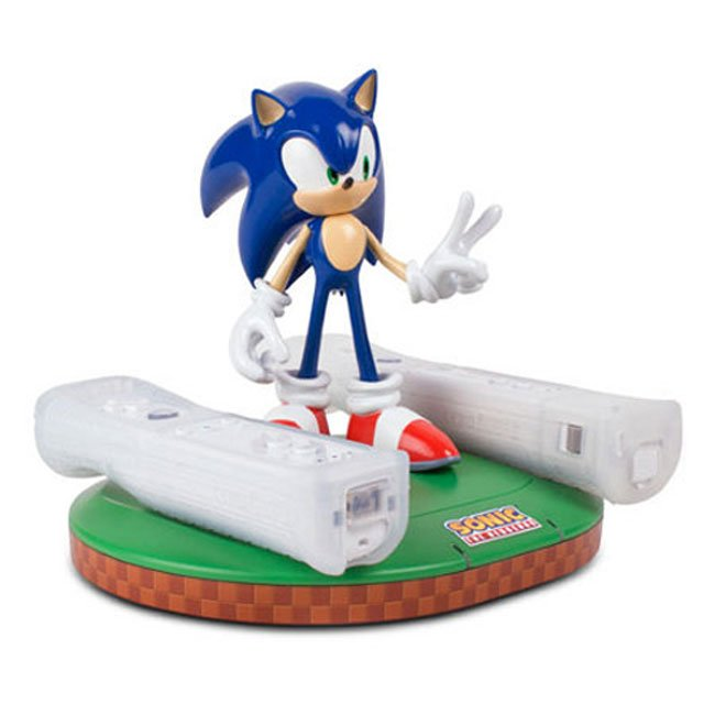 Mad Catz sonic Charger