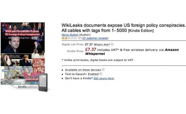 wikileaks-amazon
