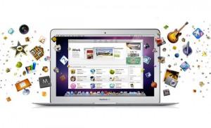 Apple App Store Piracy