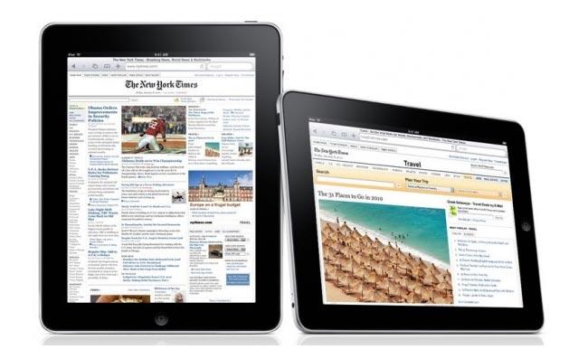Apple Publishers