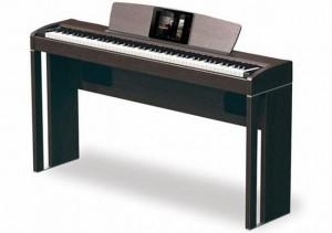 Ion Audio iPad Concert Piano Dock Is A Worldbeater