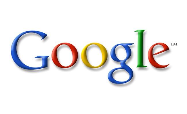 Google Gmail Image Adverts