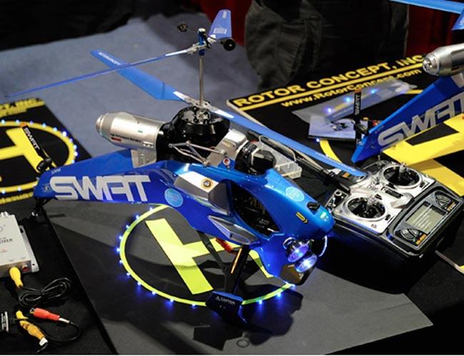 ID1-SWAT