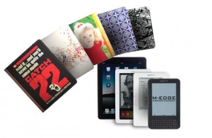 Geeky Gadgets - Page 7491 of 8463 - Gadgets and Technology News