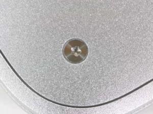 MacBook pentalobe