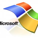 Microsoft Creating Windows Based Set Top Box Competitor To Apple TV