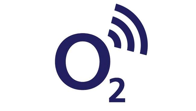O2 Wi-fi