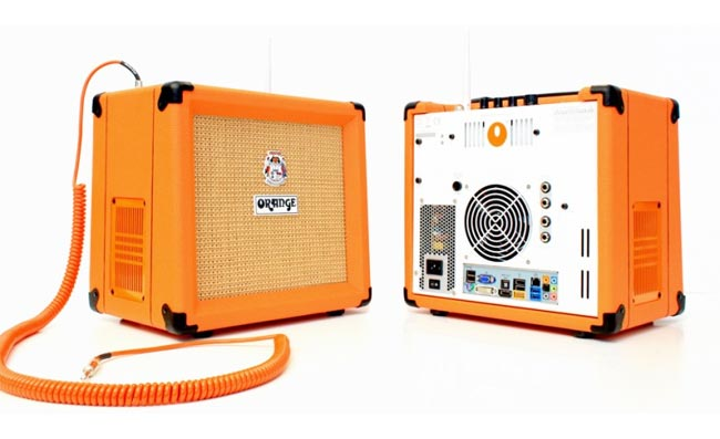 http://www.geeky-gadgets.com/wp-content/uploads/2011/01/Orange-PC.jpg