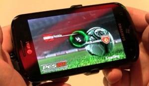 Pro-Evolution-Soccer-2011-WP7