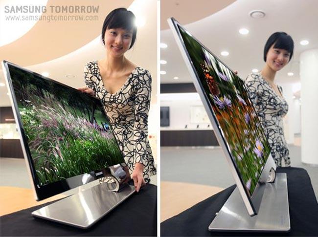 Samsung 9 Series