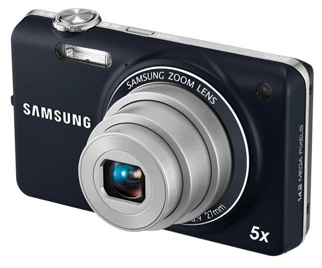 Samsung ST65