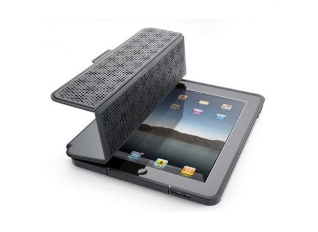 Speck iPad Candyshell Wrap