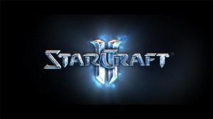 Blizzard Launches Starcraft 2 Master League