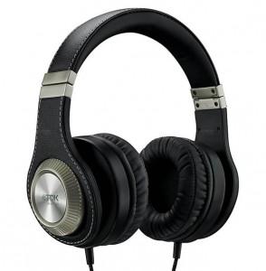 TDK Unveils TH-ST800 Headphones