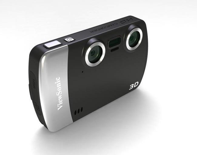 ViewFun-3D