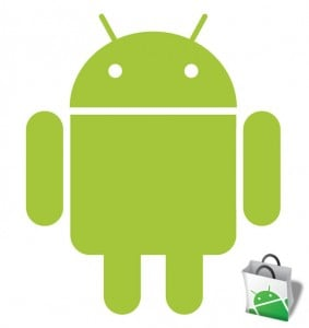 Google Looking To Increase Android Market Purchases