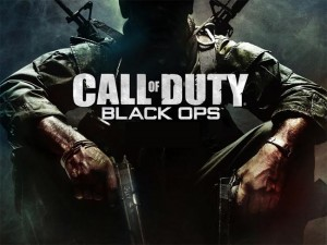 PS3 Black Ops Patch Fixes Multitude Of Problems