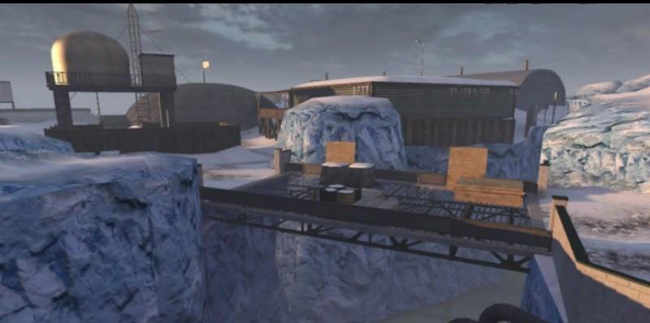call of duty black ops 5 map