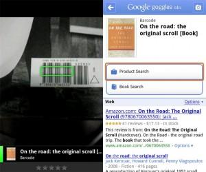 google goggles 1.3