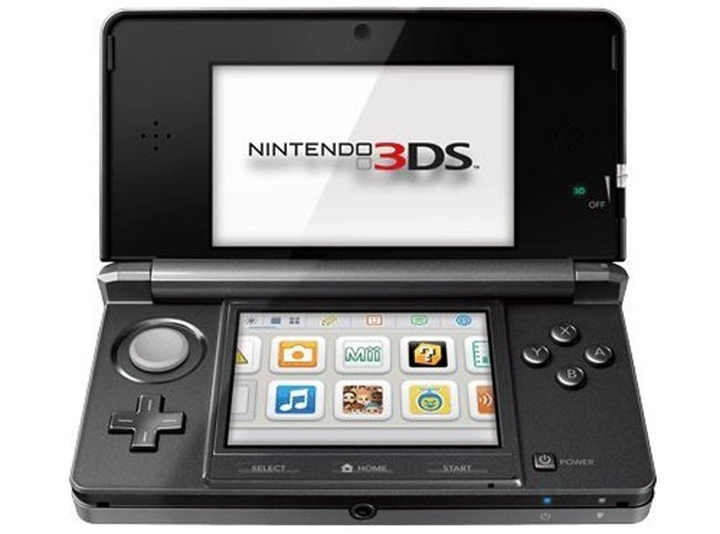 nintendo 3ds now available to pre order. Black Bedroom Furniture Sets. Home Design Ideas