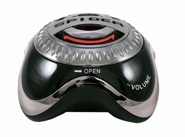 Spider Pocket Speaker E500