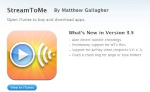 Apple Approving iOS 4.3 Compatible Apps