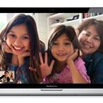 2011-macbook-pro_4