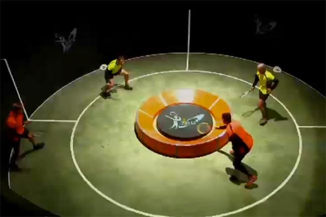 360ball