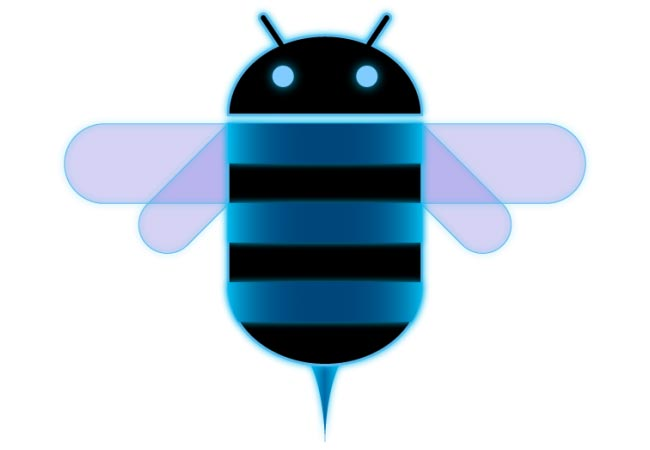 Google Releases Android 3.0 Honeycomb SDK