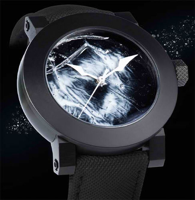 Artya Watch
